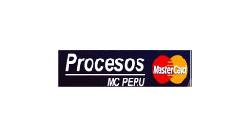 Logo Procesos
